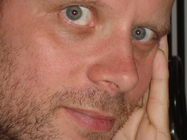 Thom Kunz