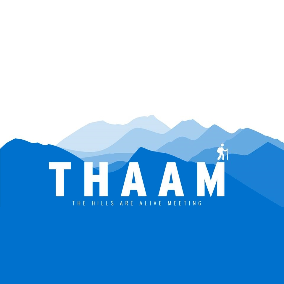 THAAM (international)