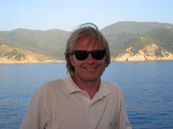 Jürgen Greilberger