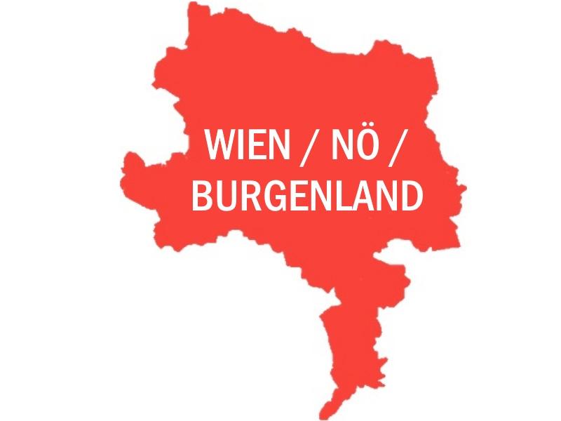 Board Meeting Wien (Chapter Wien)
