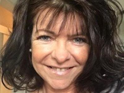 Susanne Schidlofski