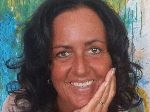Susanne Kolmer