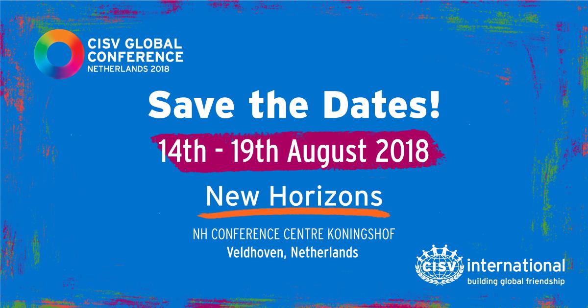 Global Conference (international)
