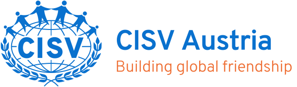 CISV austria - building global friendship