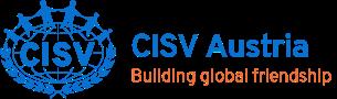 CISV Austria – Offizielle Webseiten