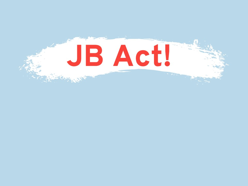 JB ACT! (Chapter Wien)