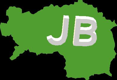 Think Tank (JB Graz)