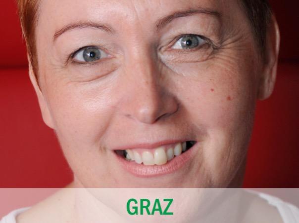 Zita Maitz