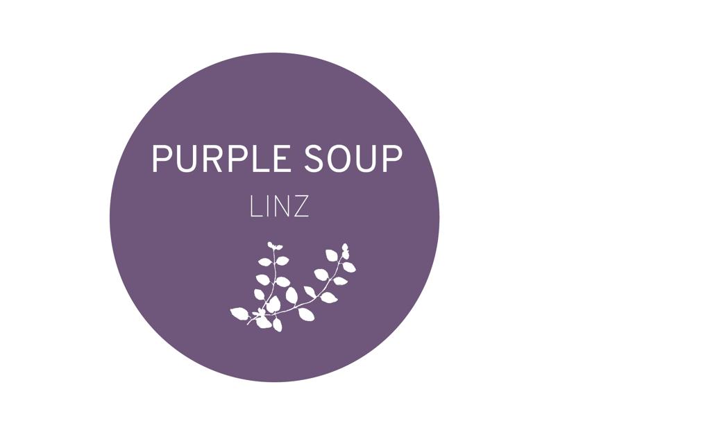 Purple Soup (Chapter Linz)
