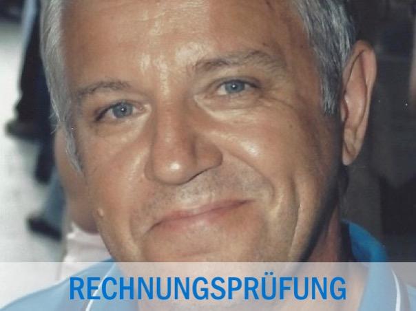 Franz Zeier