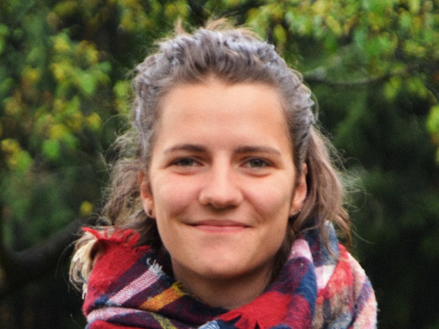 Anna Conradi