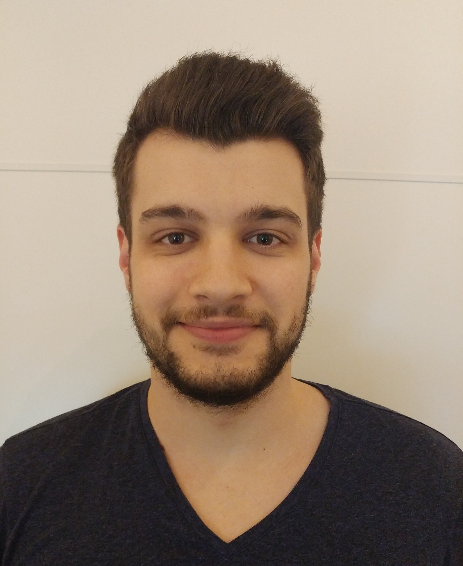 Philipp Dimitriadis