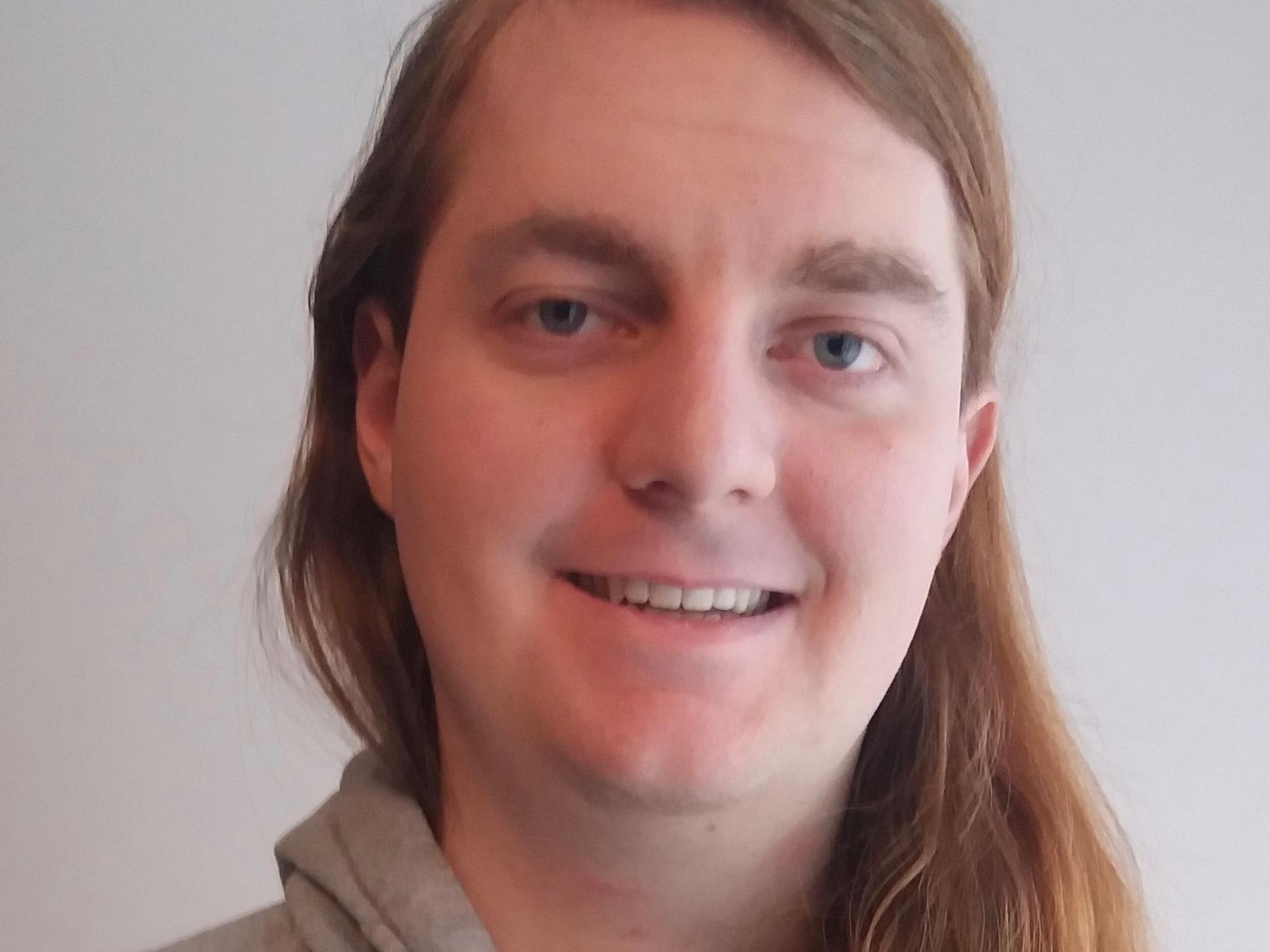 Jakob Friedl