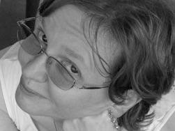 Birgit Pagonis