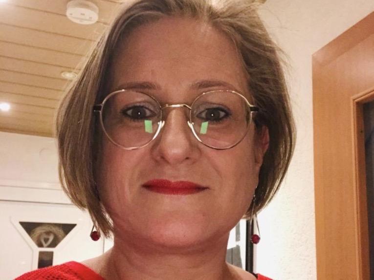 Elke Stromberger