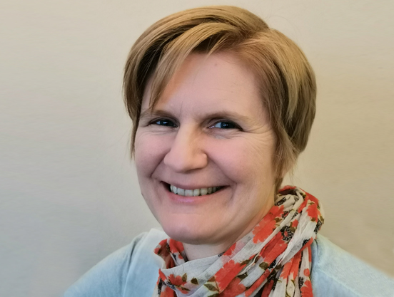 Gerhilde Meissl-Egghart