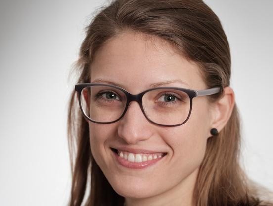 Kathi Wildauer
