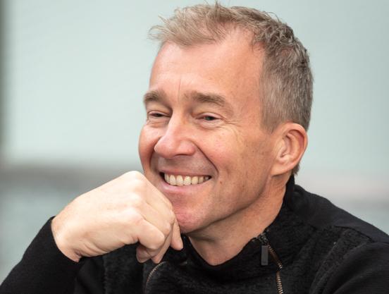 Martin Hlavacek