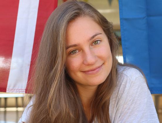 Tamina Hlavacek